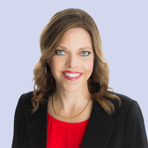 Rebecca Tozier